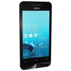 ASUS Zenfone 4 8Gb (A400CG) (черный) :::