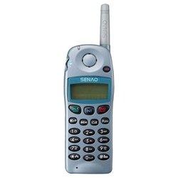 Senao SN-H358 R Ultra