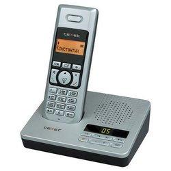 teXet TX-D6650