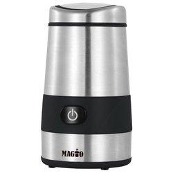 Magio МG-202