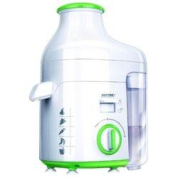 MPM Product MSO-03