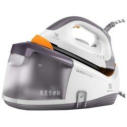 Electrolux EDBS 3350