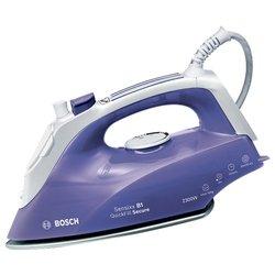 Bosch TDA 2680 (фиолетово-белый)