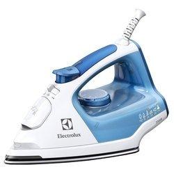 Electrolux EDB 5220 (����-�������)