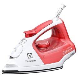 Electrolux EDB 5210
