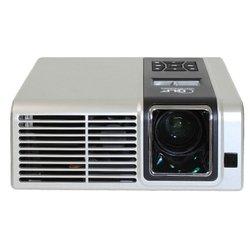 AAXA OEM250 Micro