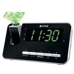 VITEK VT-6605