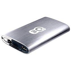 3Q 3QMMP-F216HC 750Gb
