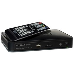 NETGEAR NTV550-100PES