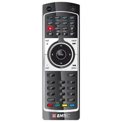 emtec movie cube hdd s120h 500gb
