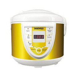Daewoo Electronics DMC-935 (золото)