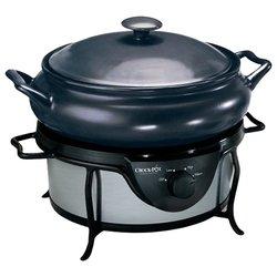 Crock-Pot SC7500-050