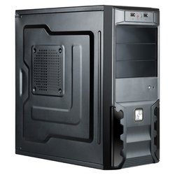 Exegate AB-218 500W Black