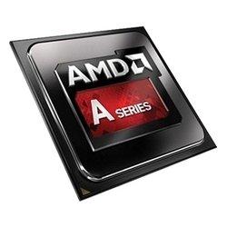 AMD A6-7400K Kaveri (FM2+, L2 1024Kb) OEM