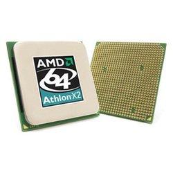 AMD Athlon 64 X2 5000+ Brisbane (AM2, L2 1024Kb)