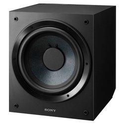 Sony SA-CS9 (черный)