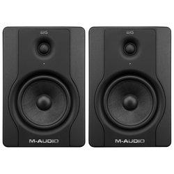 M-Audio BX5 D2 (1 �����)