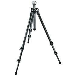 manfrotto mt294c3