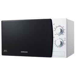Samsung ME81KRW-1 (белый)