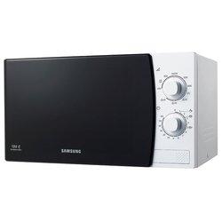Samsung ME83KRW-1 (белый)