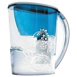 Кувшин-фильтр Барьер Экстра БОСКО (1.1 л) (индиго)