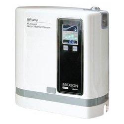Keosan Maxion KS-901