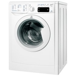 indesit iwe 81282 b c eco