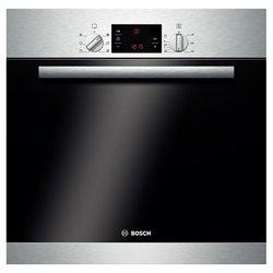 Bosch HBA23B151