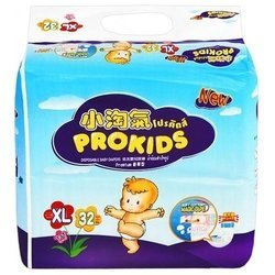 prokids magic tape xl (13+ ��) 32 ��.
