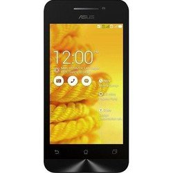 ASUS Zenfone 4 8Gb (A450CG) (желтый) :::
