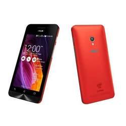 ASUS Zenfone 4 8Gb (A450CG) (красный) :::