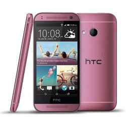 ��������� htc one mini 2 (�������) :::