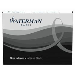 �������� � ��������� 8�� (Waterman Standard S0110850) (������)