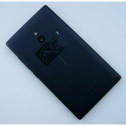 Задняя крышка для Nokia XL (R0005152)