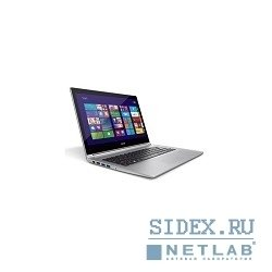 "acer aspire s3-392g-74506g1.02ttws core i7-4500u, 6gb, 1tb, gf735 1gb, 13.3"", hd, touch, w8.1 [nx.mdwer.006]"