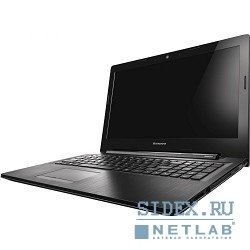 "lenovo g5030 [80g0008mrk] n2830 (2.16), 2g, 320g, 15.6""hd gl, int:intel hd, no odd, bt, win8.1 (black)"