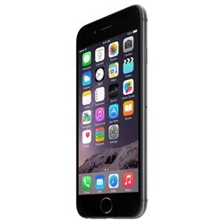 Apple iPhone 6 64Gb (4,7 дюйма) Space Gray (серый космос) :::