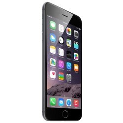 Apple iPhone 6 Plus 64Gb (5,5 дюйма) Space Gray (серый космос) :::
