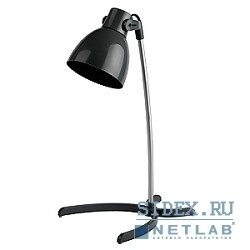ЭРА NE-303-E14-15W-BK (черный)