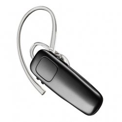 Bluetooth-��������� Plantronics Explorer M90 (������)