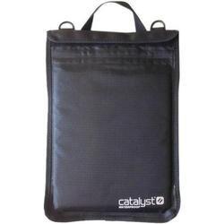 Универсальный водонепроницаемый чехол для планшетов 7-8 Catalyst CATSLE8BLK (черный)