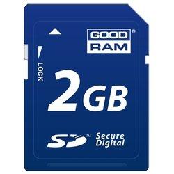GoodRAM SDC2GGRR10