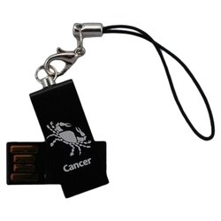 partner zodiac cancer 4gb