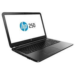 "hp 250 g3 (j4t58ea) (core i3 4005u 1700 mhz/15.6""/1366x768/4.0gb/750gb/dvd-rw/nvidia geforce 820m/wi-fi/bluetooth/win 8 64)"