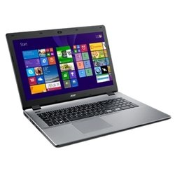 "acer aspire e5-771g-379h (core i3 4030u 1800 mhz/17.3""/1600x900/6gb/1000gb/dvd-rw/nvidia geforce 840m/wi-fi/win 8 64)"