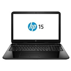"hp 15-r041er (celeron n2830 2160 mhz/15.6""/1366x768/4.0gb/500gb/dvd-rw/intel gma hd/wi-fi/bluetooth/win 8 64)"