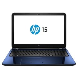 "hp 15-r081sr (celeron n2830 2160 mhz/15.6""/1366x768/4.0gb/500gb/dvd-rw/intel gma hd/wi-fi/bluetooth/win 8 64)"
