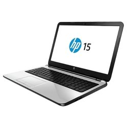 "hp 15-r080er (celeron n2830 2160 mhz/15.6""/1366x768/4.0gb/500gb/dvd-rw/intel gma hd/wi-fi/bluetooth/win 8 64)"