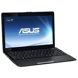 "asus eee pc 1215b (e-350 1600 mhz/12.1""/1366x768/3.0gb/320gb/dvd ���/ati radeon hd 6310m/wi-fi/bluetooth/win 7 hp 64)"