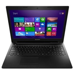 "lenovo ideapad g505s (a10 5750m 2500 mhz/15.6""/1366x768/6.0gb/1000gb/dvd-rw/amd radeon hd 8570m/wi-fi/bluetooth/win 8 64)"